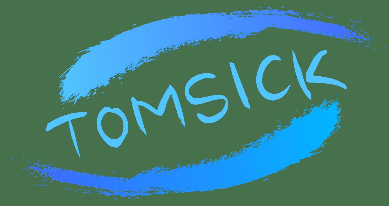 Tomsick