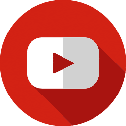 youtube tommaso venturi tomsick